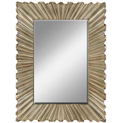 Paragon Bravado Mirror