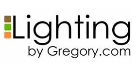 Joel Horowitz returns to lighting showroom business