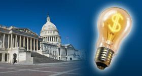Govt Opportunities for Lighting Showrooms