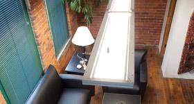 Residential Lighting: LED LIghting