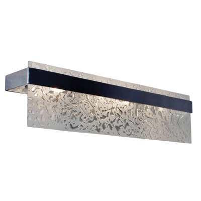 Bathroom Lighting: Varaluz - Vanity Light