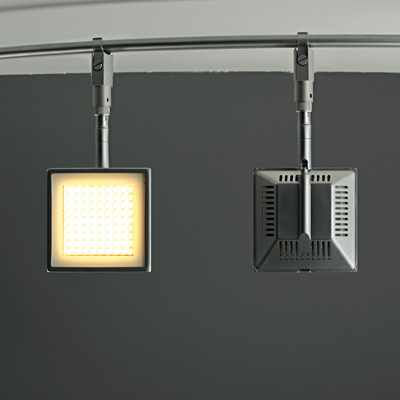 Bruck Lighting: 2013 Dallas Market Preview