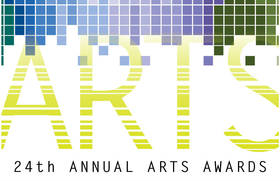 2013 24th ARTS Awards