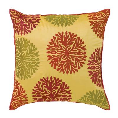 Company C Boxwood Pillow