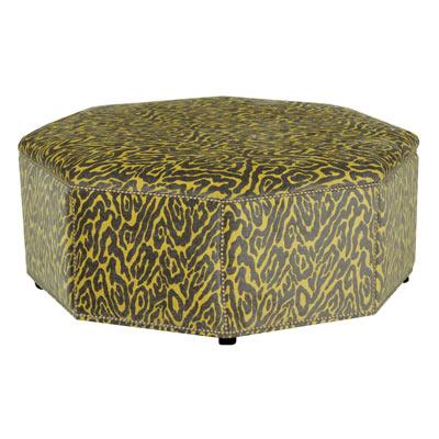 Norwalk Furniture Ottoman
