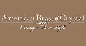 American Brass & Crystal