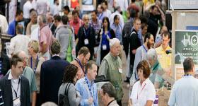 International Builders Show: Economists: Housing Market Will Brighten