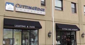 Cutting Edge Casting