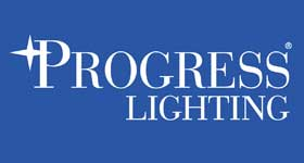 Progress Lighting Partners With HomeSphere Network