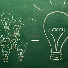 Lighting One - Lighting Buying Groups
