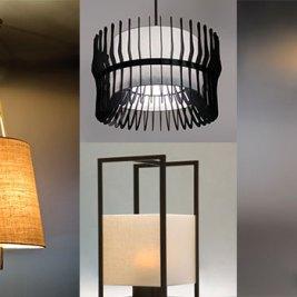 Pheonix Day Residential Lighting