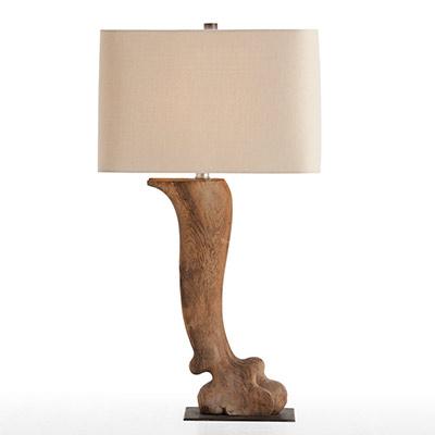 Residential Lighting: Arteriors Lighting