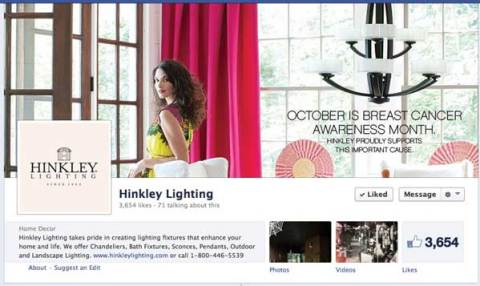 Hinkley-Facebook