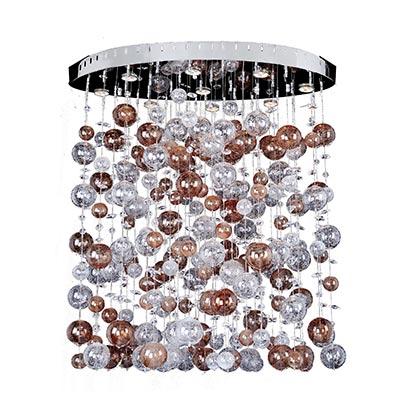 Ceiling Lighting - Allegri Kalco