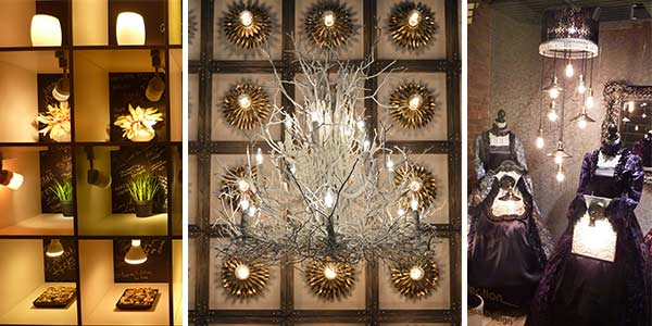 Living Lighting On King Residential Retail Spotlight & living lighting toronto | Decoratingspecial.com azcodes.com