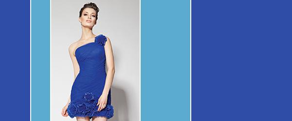 Pantone Color Trends 2014