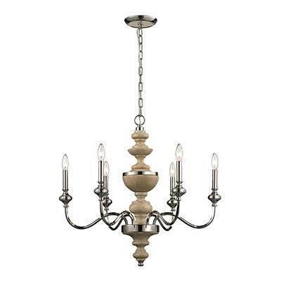 chandelier lighting - Elk Lighting