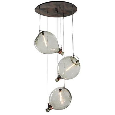 chandelier lighting Meyda Lighting