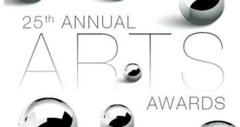 Accessory Resource Team 2014 ARTS Awards