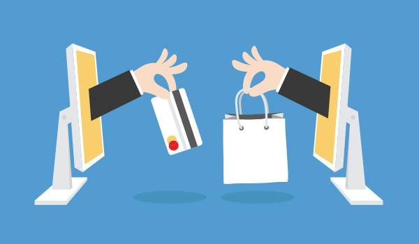 Secrets of Winning Over Online Shoppers