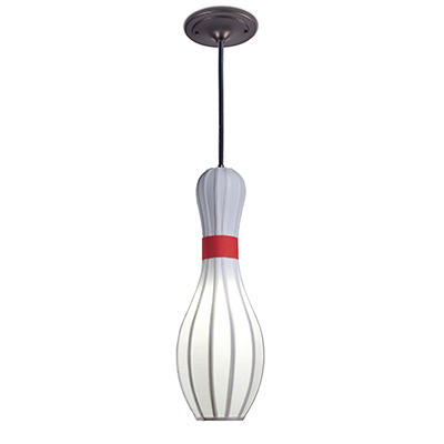 Juvenile Lighting Products LiteTops
