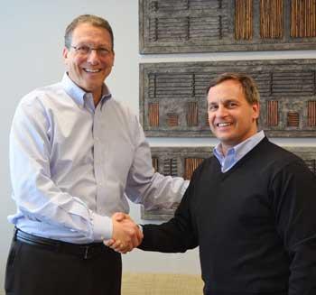 AFX Appoints Tim Tevyaw as President