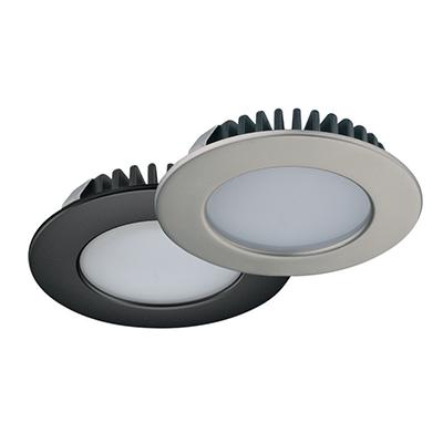 Hefele Loox LED 2020 puck light