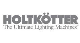 Holtkoetter Files for Bankruptcy