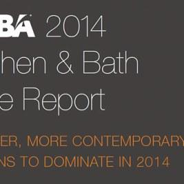2014 Kitchen Bath Report