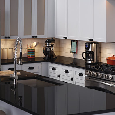 Legrand Lighting - Under-Cabinet Lighting System