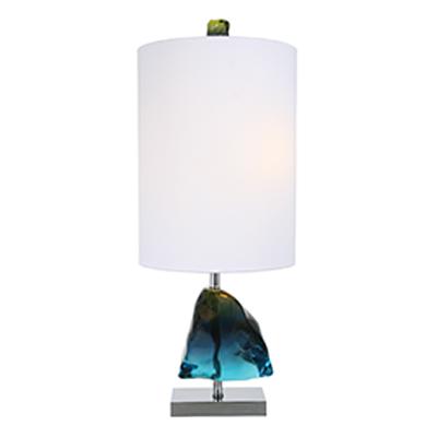 Table Lamps By Van Teal Lighting