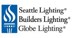 meletio lighting electric supply join seattle lighting