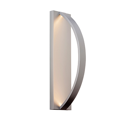 LBL Residential: Outdoor Wall Sconce