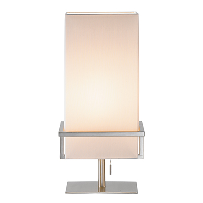 Adesso Lighting Table Lamp