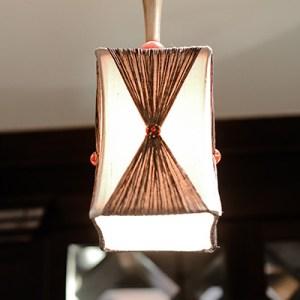 Bloom Lighting Group- Lighting Pendant