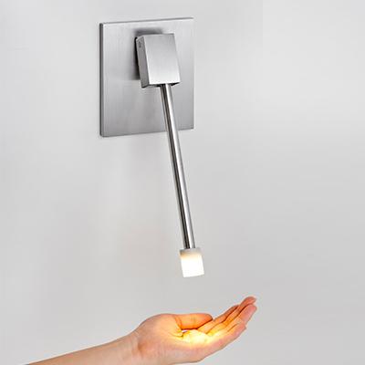 Cerno Lighting-Home Task Lighting