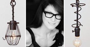 Hilary Nagler Lighting Designer