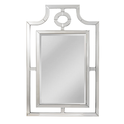 Mirror Masters Home Mirrors