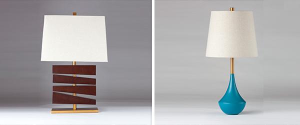 Ziqi Home Fashion-Residential Lighting