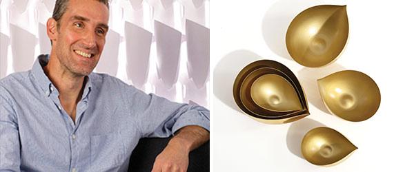 Davis Weeks Lighting Designer
