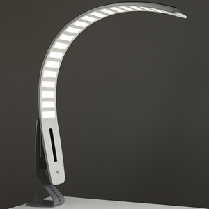 Concept AR-14 OLED luminaire, from Acuity