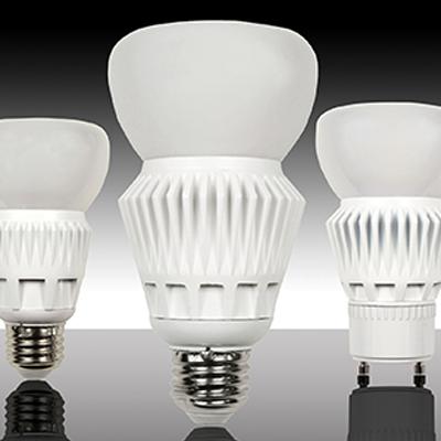 MaxLite LED Bulbs