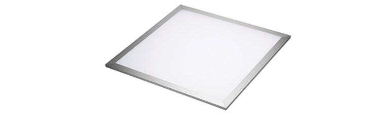 Zenaro USA: Axenia LC thin panel series in LED