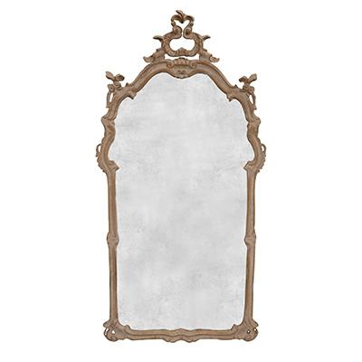 Home Decor Mirrors GJ Styles Becky Mirror