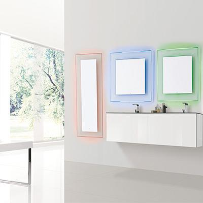 Home Decor Mirrors Hastings Tile Bath