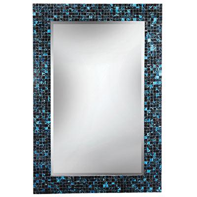 Home Decor Mirrors Kenroy Morgen