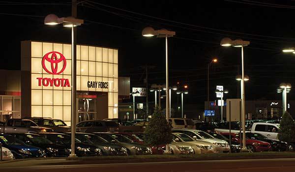 Utility-Rebates_Before-shot_Toyota