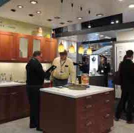 Kitchen-Bath-Industry-Show
