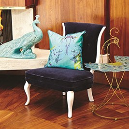 Global Views Home Accessories