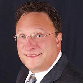 enLightenment Michael Estrin Sales Rep Leader